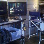 26-dual-monitor-cart