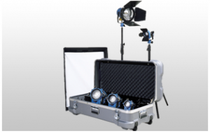 5_Light_arri_kit