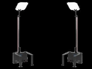 atlanta-teleprompter-rental