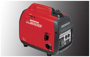 Honda_EU200i_Generator