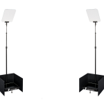 Manual-rise-and-fall-prompter-TS-site