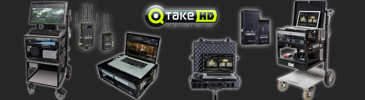 Qtake-carts2