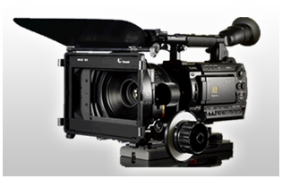 camera-and-lenses-rental
