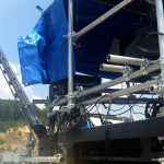 crane-on-cam-car