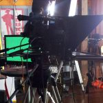 dbl-cam-prompter