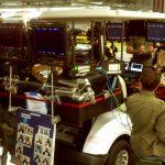 golf-cart-video-assist