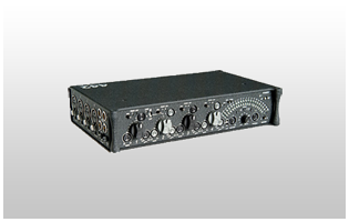 sound_devices442