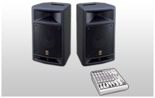 audio-equipment-rental