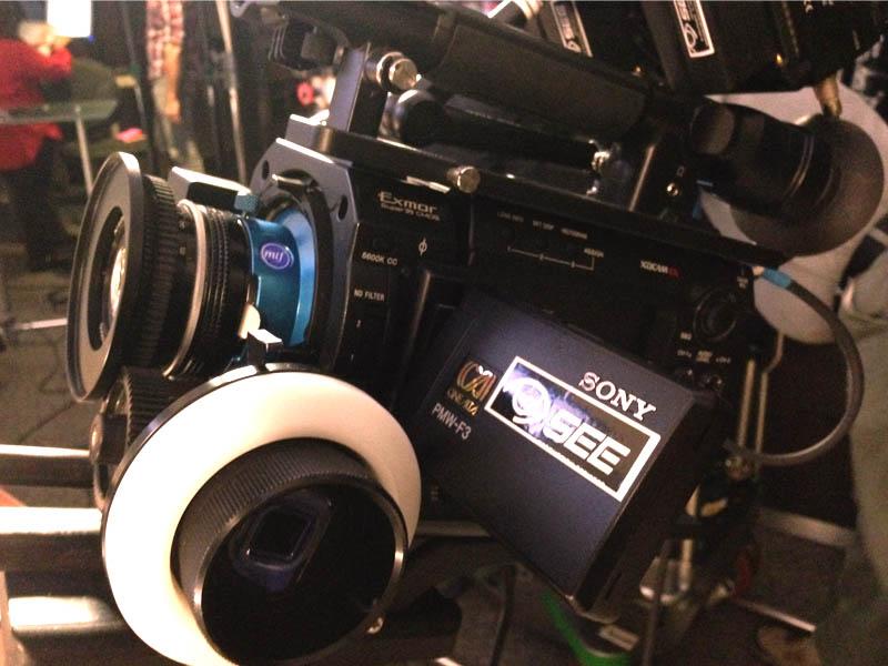 wide-lens-copy