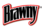 Brawny.png
