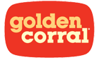 Golden-Corral-1.png
