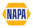 http://seeproductionservices.com/wp-content/uploads/2017/01/Napa-1.png