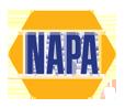 Napa-1.png