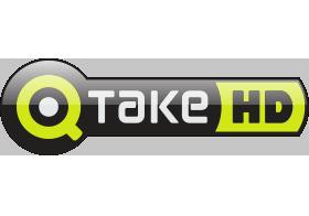 Qtake-logo-280x196