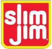 http://seeproductionservices.com/wp-content/uploads/2017/01/Slim-Jim.png