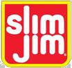 Slim-Jim.png