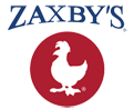 Zaxbys-1.png