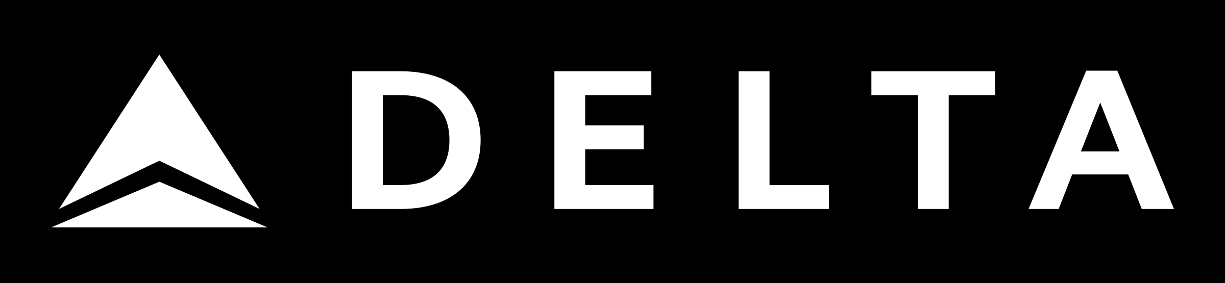 https://seeproductionservices.com/wp-content/uploads/2020/07/delta-logo-black-and-white.png