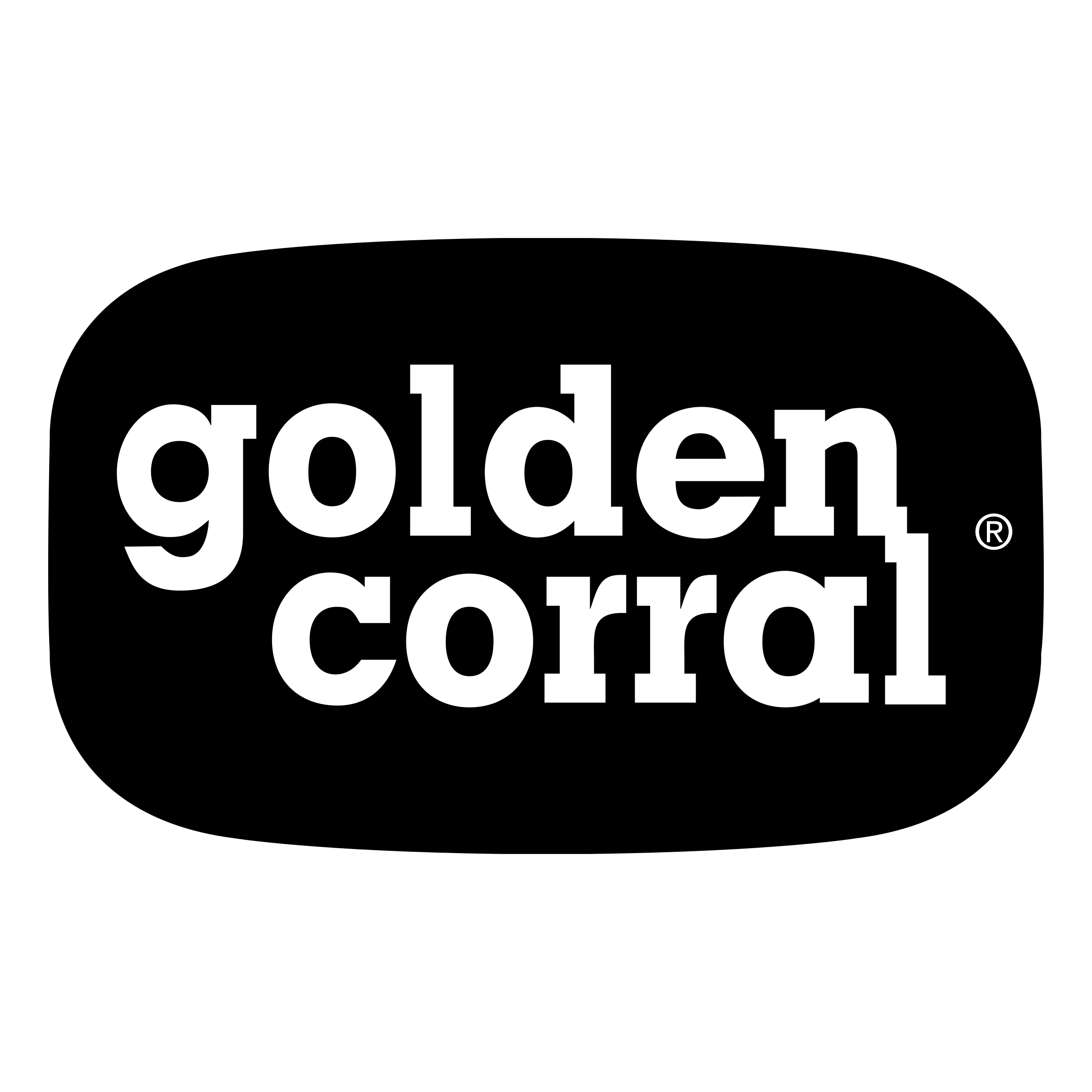 https://seeproductionservices.com/wp-content/uploads/2020/07/golden-corral.png