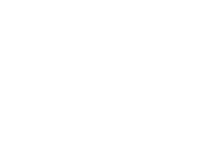 https://seeproductionservices.com/wp-content/uploads/2020/07/zaxbys-white-logo.png