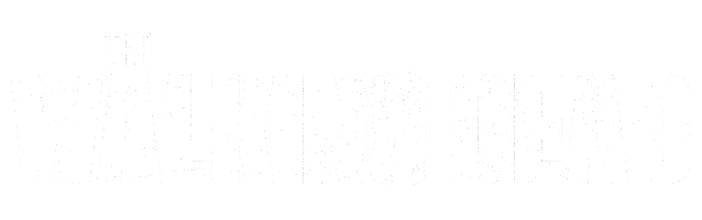 https://seeproductionservices.com/wp-content/uploads/2020/08/The-walking-dead-logo-white-C.png