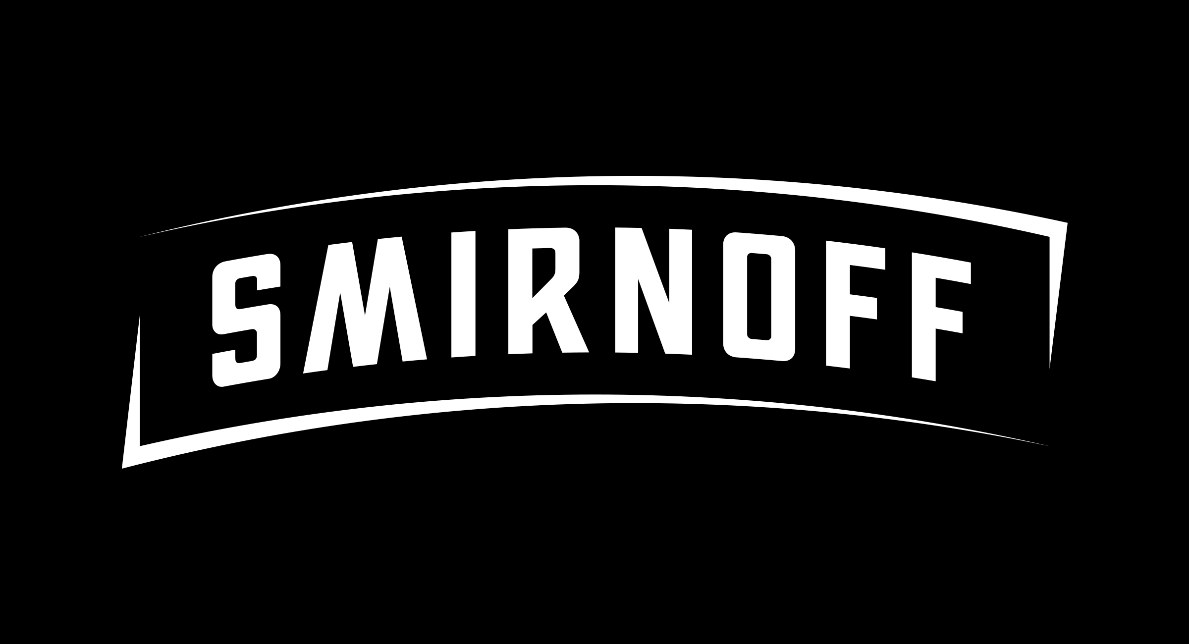 https://seeproductionservices.com/wp-content/uploads/2020/08/smirnoff_4.jpg